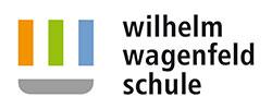 Wilhelm Wagenfeld Schule